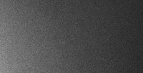 BEADS 3 Black-TiN