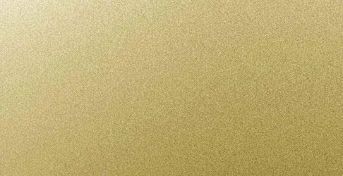 BEADS 3 Gold-TiN