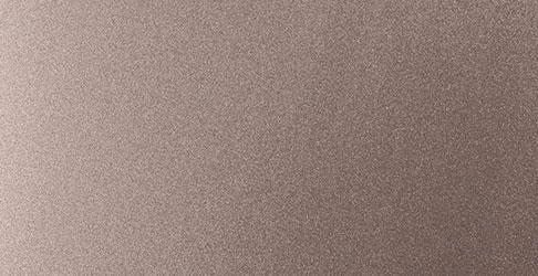 BEADS 7 Bronze-TiN